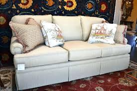 Ebay Furniture Sofa Henredon Sofa For Sale Furniture On Ebay 6531 Gallery