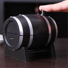 novelty toothpick dispenser toothpick dispenser home architecture design kitchenagenda com