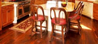laminate flooring by dallas carpet installers