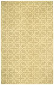 Capel Area Rug by Plush Rugs 2 Neutral Throw Rugs Neutral Area Rugs 9x12 Neutral