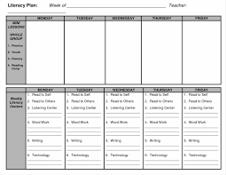 template attendance word general liability waiver printable sheet