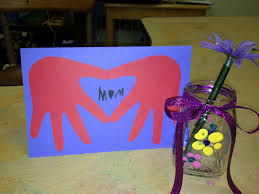 s day cards for school mrs goff s pre k tales simple and s day gift