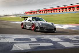 porsche gt3 grey speed district u0027s porsche 991 gt3 updated look speeddistrict