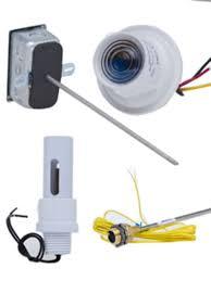 sensors for refrigeration and hvac