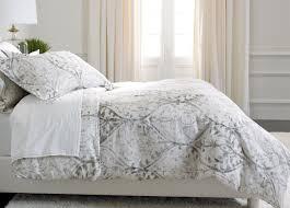tuscan gate printed duvet cover bedding