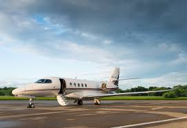 lamborghini private jet netjets unveils new private jet u0027citation superyachts com