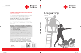 100 american red cross manual cpr blog daily updates about