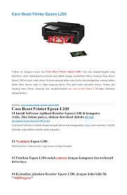 resetter l200 download cara reset printer epson l200 1 638 jpg cb 1487899033