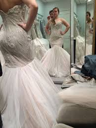 made in usa wedding dress 383 best engaged brides to be in designer wedding dresses images