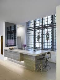 home interiors website new homes interior design ideas new home interior design ideas