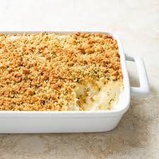 Do Ahead Mashed Potatoes For Thanksgiving 198 Best Potatoes Mashed Images On Pinterest