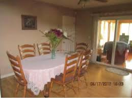 The Dining Room Jonesborough Tn 110 Glenwood Ln Jonesborough Tn 37659 Mls 391856 Movoto Com