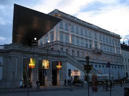 G Stige B Otische Liste Der Museen In Wien U2013 Wikipedia