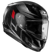 hjc motocross helmet hjc rpha 11 carbon lowin mc 5 helmet motocard