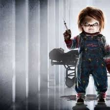 telecharger film chucky 6 gratuit cult of chucky 2017 rotten tomatoes