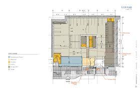 Insignia Seattle Floor Plans by 1001 John St U2013 Seattle In Progress