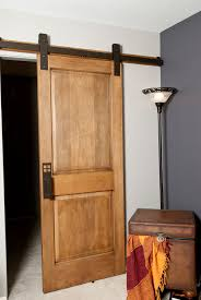 Sliding Barn Doors For Closet by Home Depot Sliding Closet Doors Istranka Net