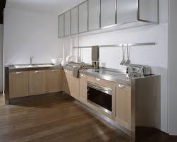 plinthe alu cuisine déco cuisine aluminium maroc prix 97 montreuil 03160030 chaise