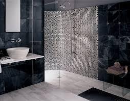 ceramic porcelain tile carpet floor bentonville ar
