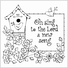 jesus feeds 5000 free coloring page coloring home