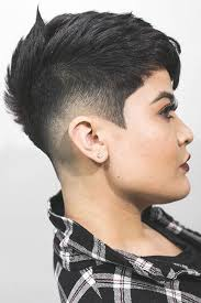 women haircut tapered neck behind ear the 25 best taper fade haircuts ideas on pinterest tapered