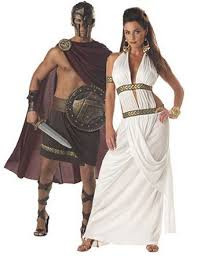 Couples Halloween Costumes Adults Spartan Couple Halloween Costumes Google Halloween