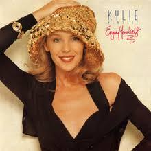 enjoy yourself enjoy yourself kylie minogue album wikipedia