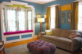 hippie apartment decorating room ideas home apartment interior