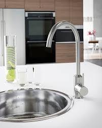 ikea faucets kitchen 10 best eldhús images on kitchen ikea kitchen and