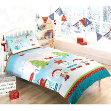 Asda Single Duvet Christmas Duvet Sets Asda Christmas Duvet Covers Asda Sentinel