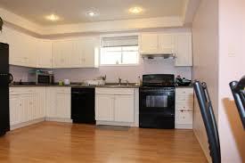 Kitchen Cabinets In Edmonton Homes For Sale Edmonton 600 000 699 000