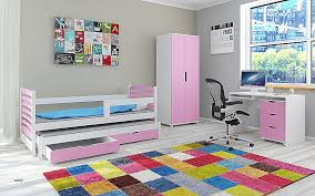youth bedroom furniture bedroom furniture youth bedroom furniture with storage beautiful