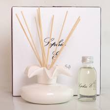 Wholesale Gifts And Home Decor Uk by Je Living Wholesale Manufacturer Supplier Body Care Homeware