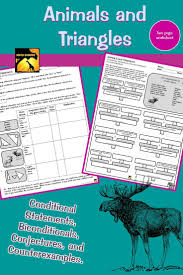 183 best geometry worksheets and practice images on pinterest