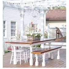 living spaces black friday 38 best outdoor living spaces images on pinterest spaces
