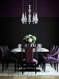 purple dining room ideas purple dining room purple dining room chairs purple dining room