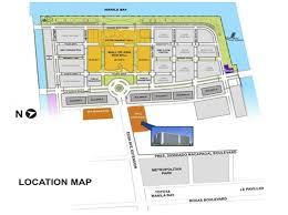 mall of asia floor plan shell residences luxurymanila com
