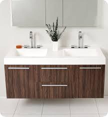 2 Sink Bathroom Vanity Bathroom Vanities Buy Bathroom Vanity Furniture Cabinets Rgm