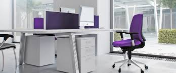 Office Furniture Online Office Chairs Online Office Chairs Price Buy Chairs For Office