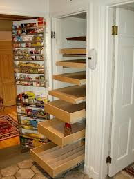 small pantry cabinets sale tags superb kitchen pantry cabinet