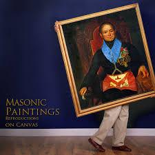 freemason collection the most beautiful masonic regalia of freemasonry made by freemasons for freemasons masonic masonic supplies as artworks