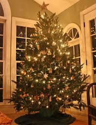 christmas targethristmas tree decorations lights decoration