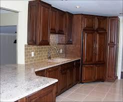 24 Inch Kitchen Cabinets 24 Inch Deep Base Cabinets Imanisr Com