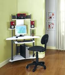 free online home office design home office small space solutions best small office spaces ideas
