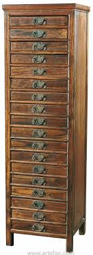 tall wood file cabinet old wood file cabinet ggregorio