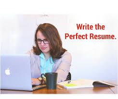 how to match your résumé to a job description aftercollege