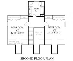 sunshiny story house plans browse our house plans story homes to