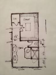 bathroom and closet designs help with master bathroom closet layout