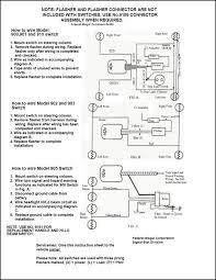 wiring 1993 club car golf cart wiring diagram stereo tape