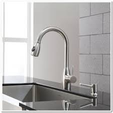 hansgrohe kitchen faucet parts kitchen grohe usa stainless steel grohe kitchen faucets